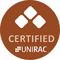 Certified Unirac